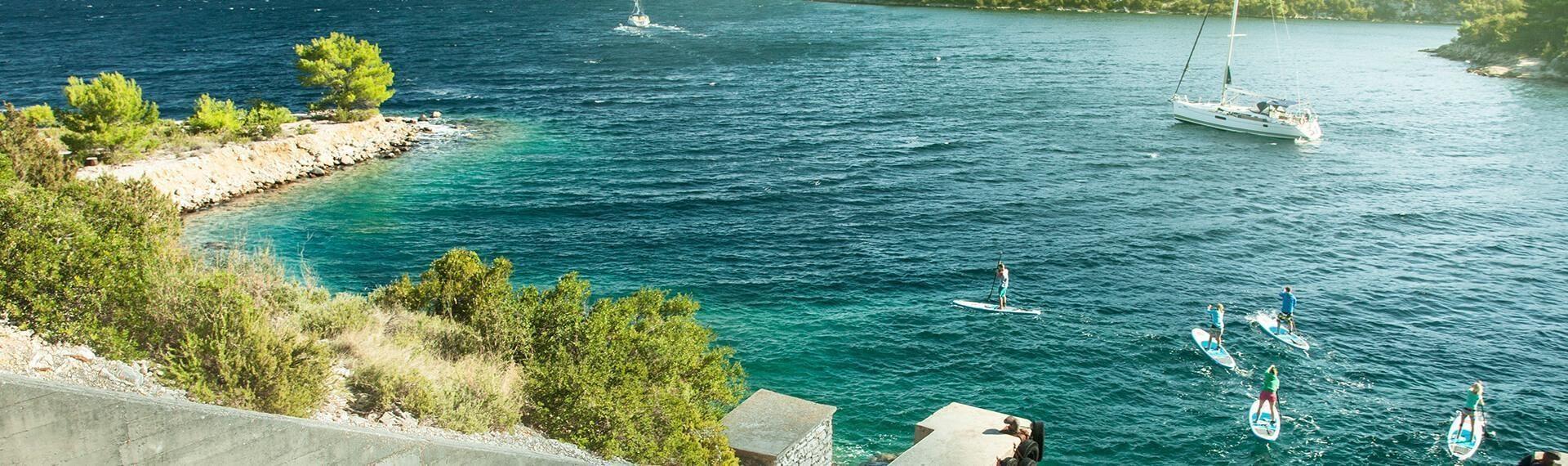 sup-sail-cover