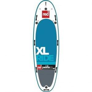 Red-Paddle-Co-Ride-XL