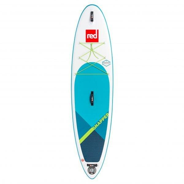 REd Paddle Co Snapper_1