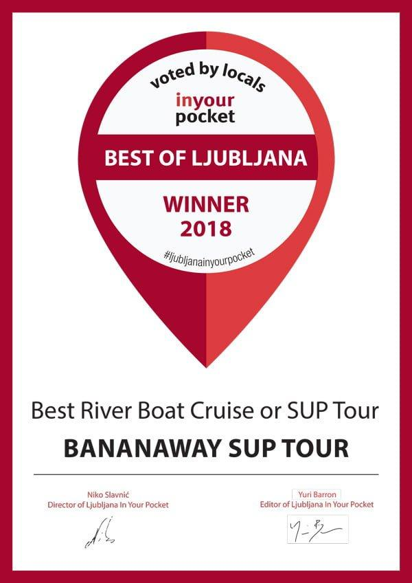 Best_of_Summer_River_Sup_tour_Bananaway