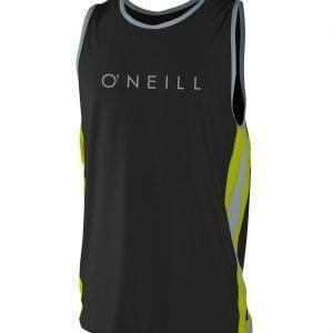 O'Neill 24-7 Tech Tank fogblue front