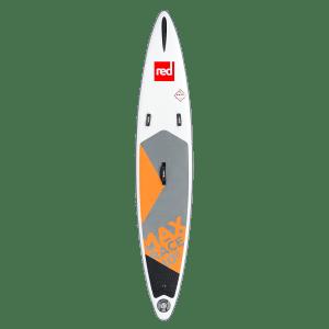 Max_Race