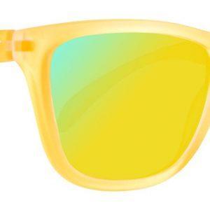 Nectar Byron sunglasses