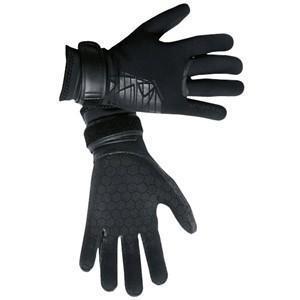 94635f2b445 Neoprene gloves   Bananawayshop