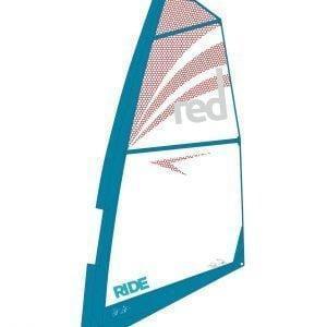 windusurf-jadro