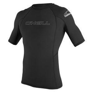 O'Neill Hybrid S/S Sun Shirt