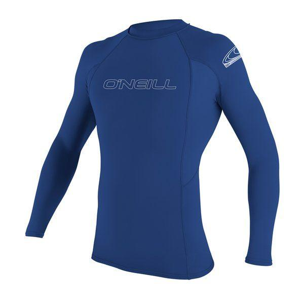 O'Neill Basic Skins Pacific L/S