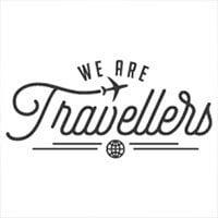 We are Travellers blog