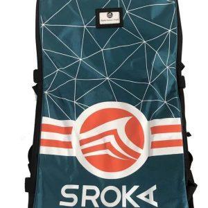 Sup torba Sroka Alpha 12'6