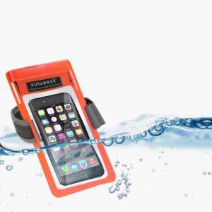 Zulupack phone case