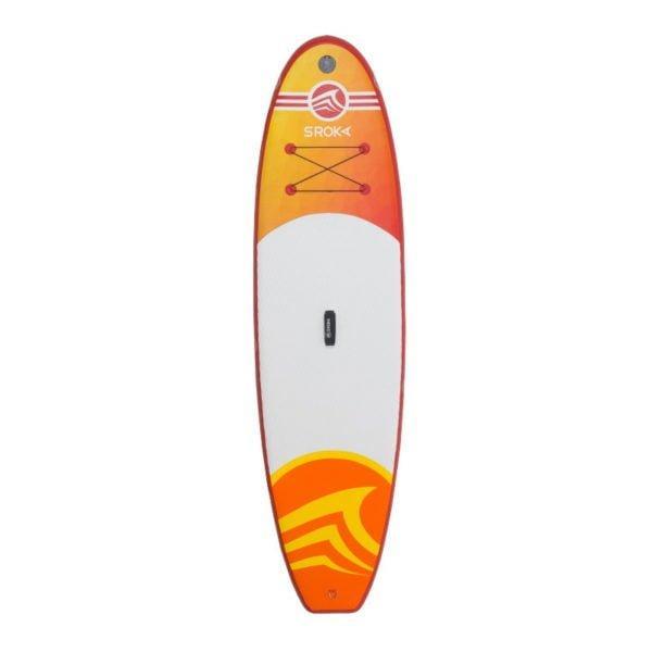 sroka-malibu-front-orange