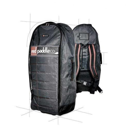 redpaddleco-all-terrain-bag-500x500