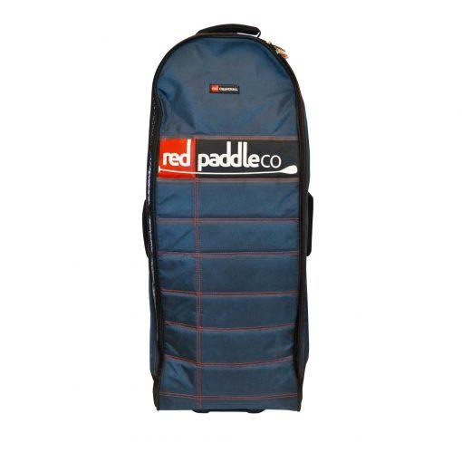 Red Paddle Co SUP Bag_Front