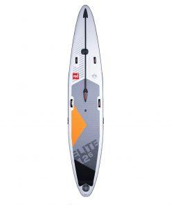Red Paddle Co ELITE_12_6_28_FRONT