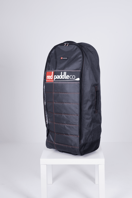 Red_Paddle_Co_All_Terrain_Bag