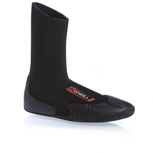 O'Neill Epic Boot