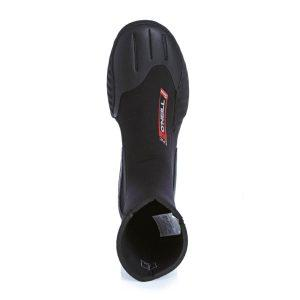 o-neill-epic-round-toe-wetsuit-boots-5mm