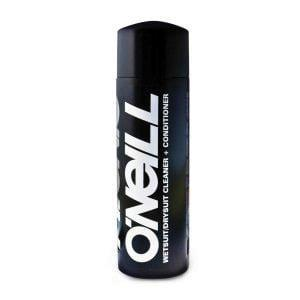 O'Neill Wetsuit Cleaner-0
