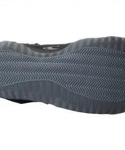 O'Neill Superfreak Tropical ST Boot-2028