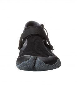 O'Neill Superfreak Tropical ST Boot-2030