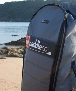 Red Paddle Co Board Bag-1635