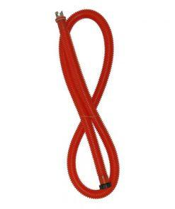 red paddle co pump hose