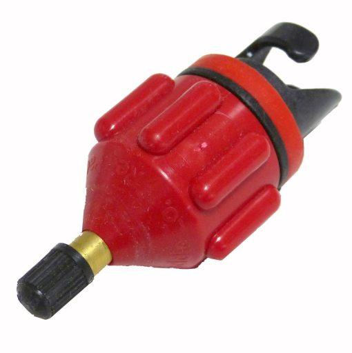 Red Paddle Co Inflation Adaptor