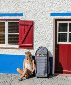 Red Paddle Co Board Bag-1637