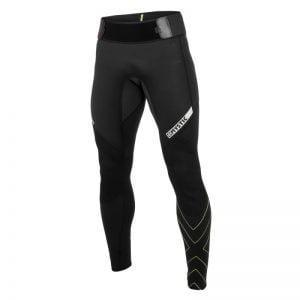 Mystic Neoprene Pants
