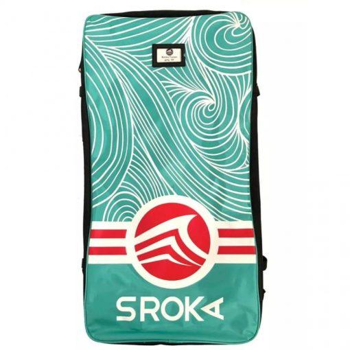 Sroka-girly-11x30-bag.jpg