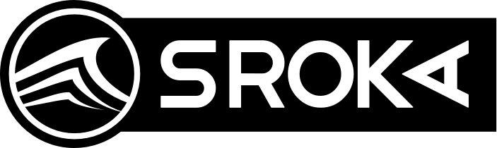 sroka logo