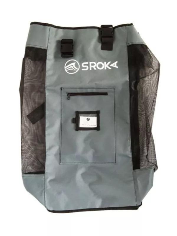 sroka-easy-torba