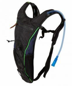 MYSTIC_ENDURANCE_BAG_H2O
