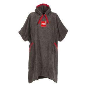 Red-Original-luxury-towel-Studio-Shot_grande_cropped-625x794_0