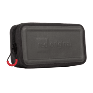 Red_Original_Dry_Pouch_Front_2-625x794_0