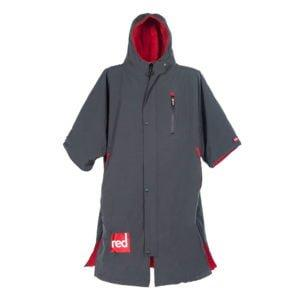 Red Original Pro Change-Jacket-