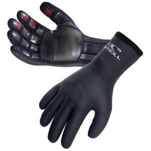 O'Neill epic 3mm Sl Glove