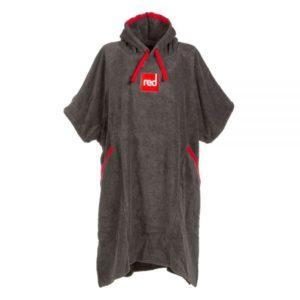 Luxury-Towelling-Robe-600x600