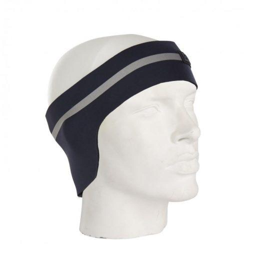 mystic-trak-adjustable-headband-800-grey