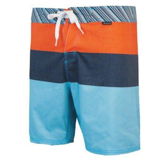 Waxx Shorts Islans