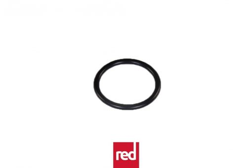 Red Paddle Co O ring for HP Pump