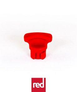 Red Paddle Co Isolation Cap