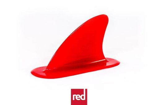 Red Paddle Co I-Fin