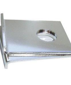 Anti-theft For US Fin Box