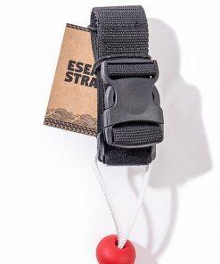 Esea Strap Waist belt