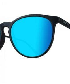 Blueprint Elba očala črna