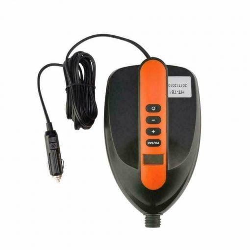Električna pumpa za sup HT-781
