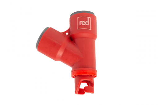 Multi pump adaptor